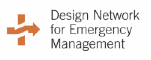 Design Network for Emergency Management